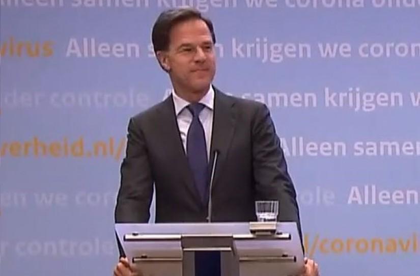 https://beeldengeluid.nl/sites/default/files/styles/tilt_highlight/public/stories/highlight-image/Rutte%20Persconferentie3.jpg?itok=IU4cu0hu