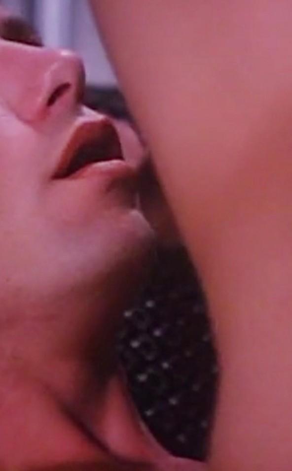 Still uit de film Pruimenbloesem